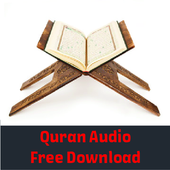 The Holy Quran  English translation icon