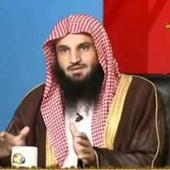 عبدالرزاق البدر تعليقات على كتاب الرياض الناضرة icon