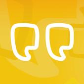La Jolie Ronde Media Player icon