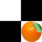 CTO - Catch The Orange icon