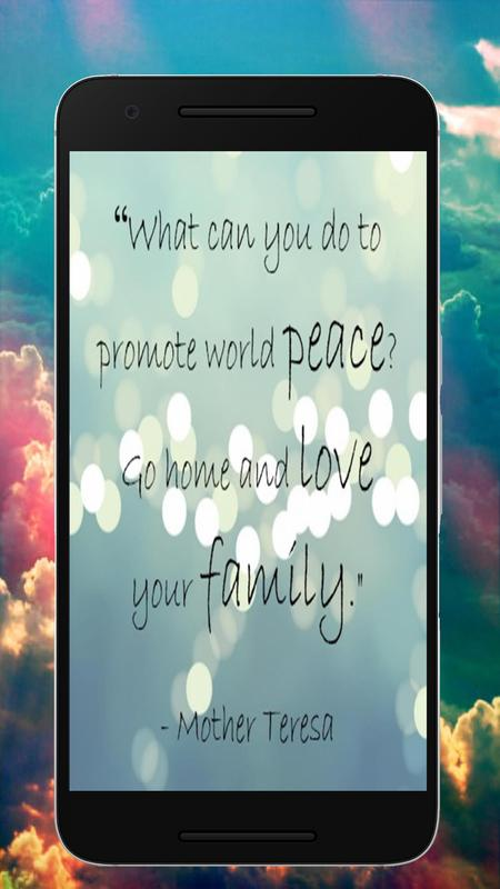 Family Quotes Wallpapers For Android Apk Download