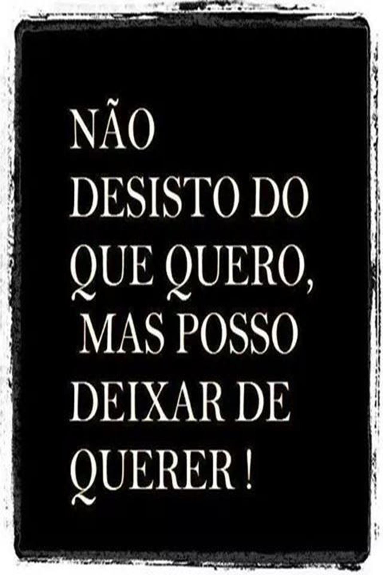 Frases Perfeitas Em Português For Android Apk Download