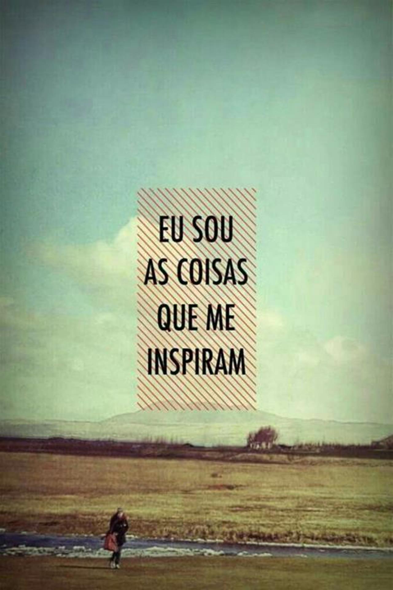 Frases Reflexivas Em Português For Android Apk Download