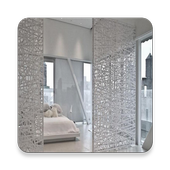 DIY Room Divider Ideas icon