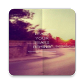 Teen Quotes Wallpapers icon