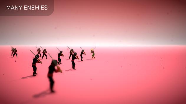 A Way To Slay imagem de tela 17