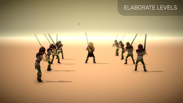 A Way To Slay imagem de tela 20