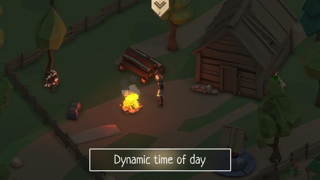 Slash of Sword imagem de tela 4