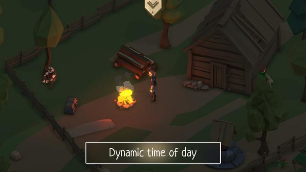 Slash of Sword screenshot 4