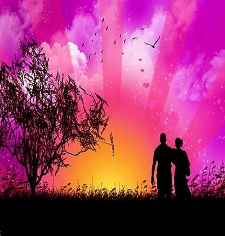 romantic wallpapers APK Download - Free Personalization ...