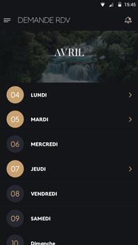 L'Alchimiste studio apk screenshot
