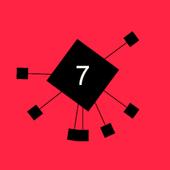 HitPins icon