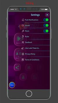 Ludo 2018 screenshot 3
