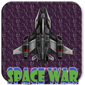 Space War icon