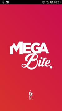 Administrador Mega poster