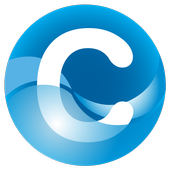 WaterLink Connect icon