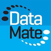 DataMate Web icon