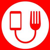 DeliveryRD icon