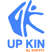 Up Kin icon