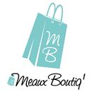 Meaux Boutiq' APK