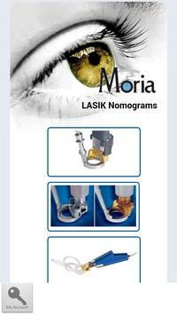 Moria Surgical 截圖 1