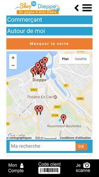 Shop'In Dieppe screenshot 4