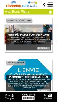 Shopping Saint-Nazaire 截圖 2
