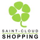 Saint-Cloud Shopping APK