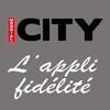 M-City 圖標