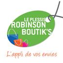 Le Plessis Robinson Boutik's APK