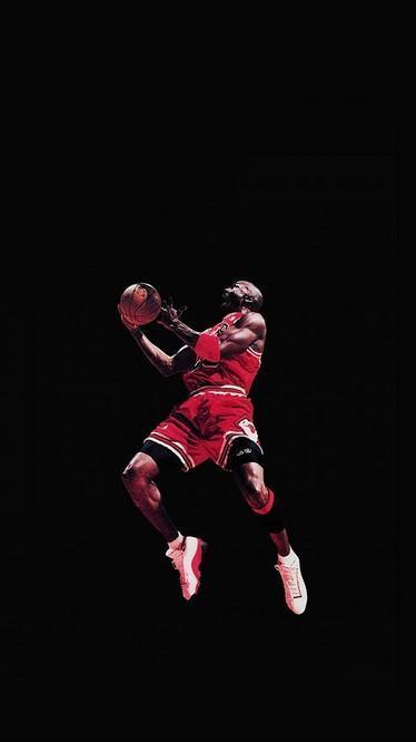 Wallpaper Basketball Player Terbaik Hd For Android Apk Download