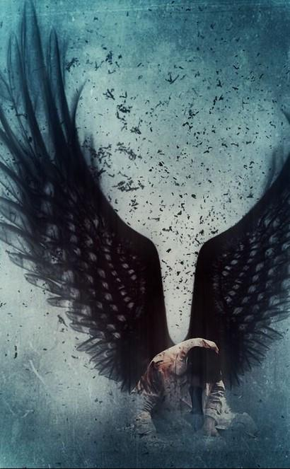 Free Dark Angel Wallpaper Hd Collection For Android Apk
