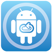 Update Software for Android - APK Download