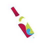 El vino que te define icon