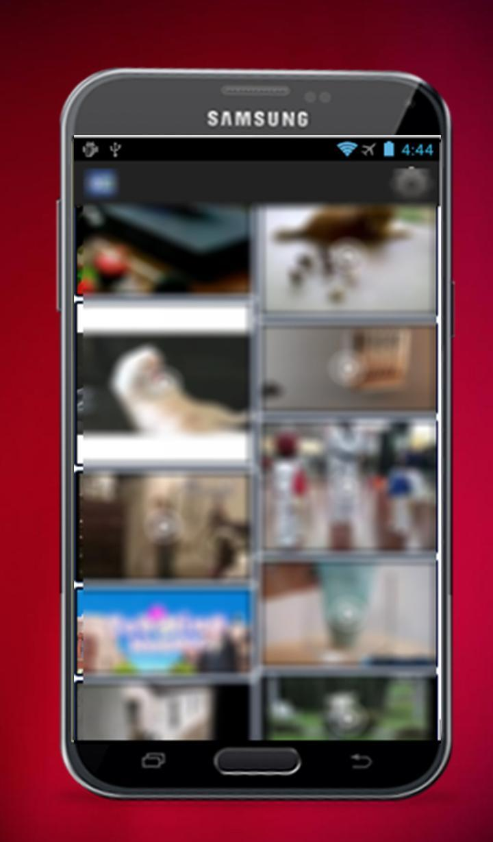 vidmate apk download for iphone 4