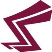 Lamassu icon