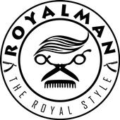 Royal Man icon