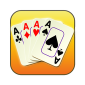 Double Down Stud Poker icon
