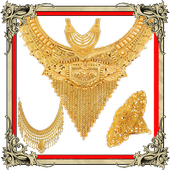 Best Jewellery Collections icon