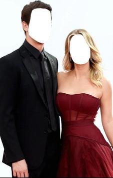 Couple Fashion Suit screenshot 2