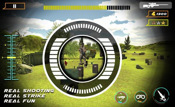 Fornite Army US Sniper apk screenshot