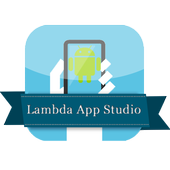 Lambda App Studio - Our Products icon