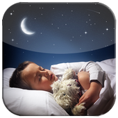Dream Meanings icon