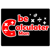 BeCalculaterMan icon