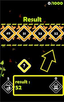BeCalculaterMan screenshot 2