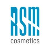 RSM Cosmetics icon
