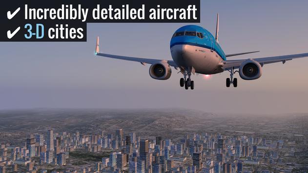 X-Plane 10 screenshot 3