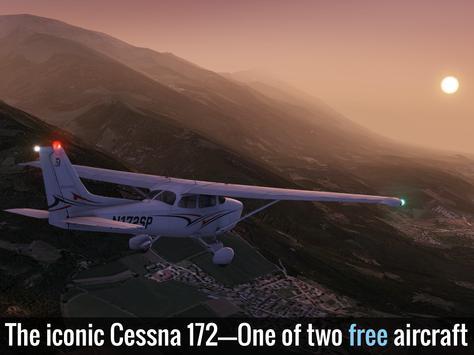 X-Plane 10 screenshot 8