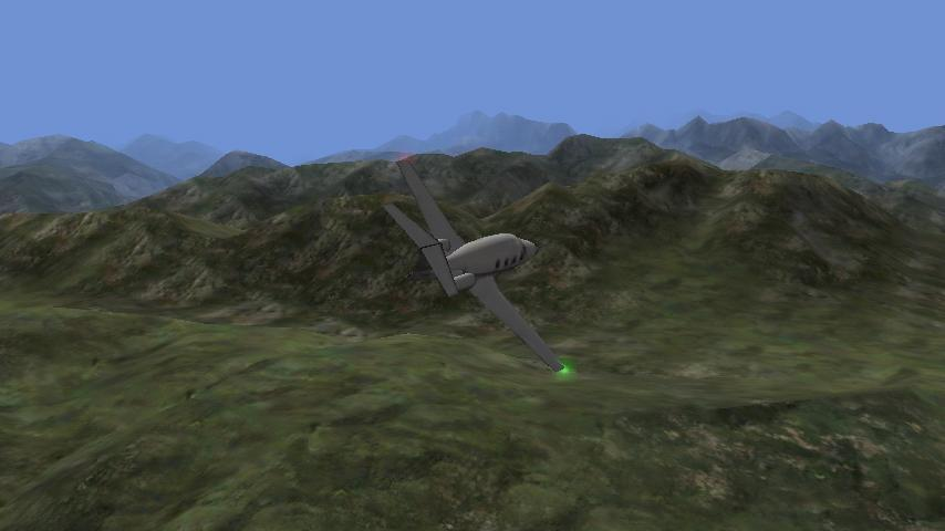 X-Plane 9 for Android - APK Download