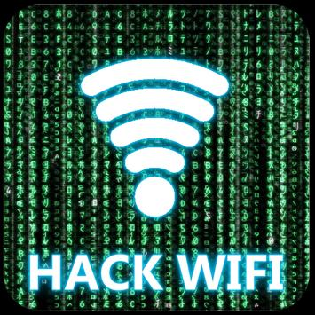 apk hack wifi root android